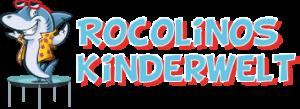 Rocolinos Kinderwelt
